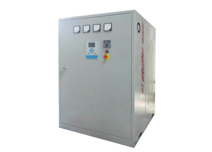 燃气锅炉恒温恒湿测试箱开机前检查项目