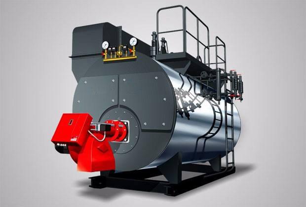 关于蒸汽锅炉需要注意的几点要求